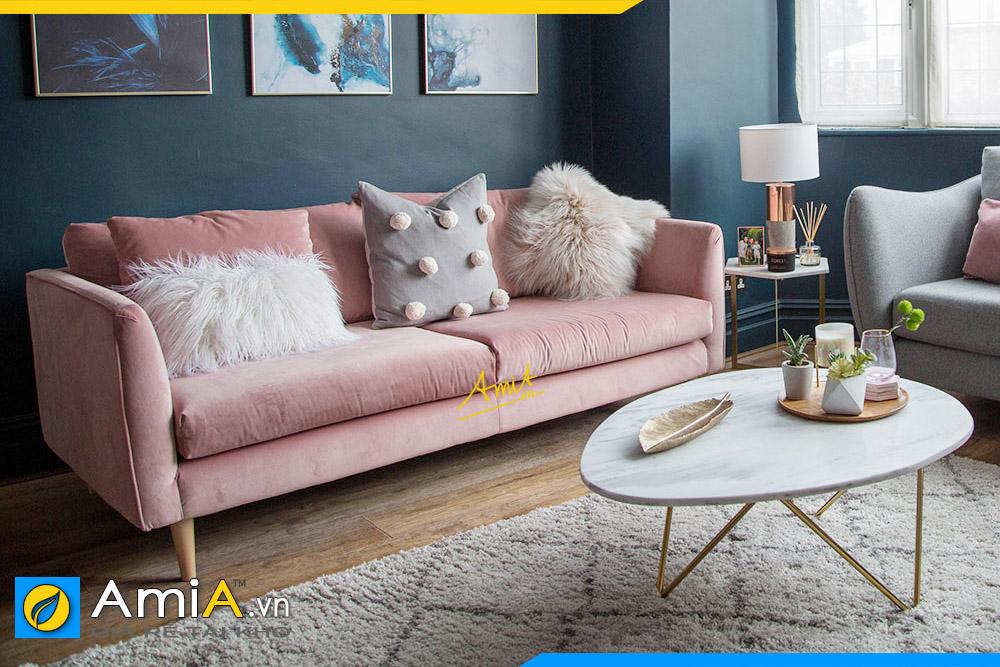 sofa văng là gì